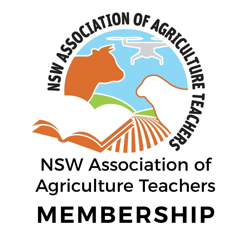 NSWAAT-teachers-membership