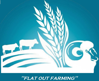 Flat-out-farming-NSWAAT-2019-conference